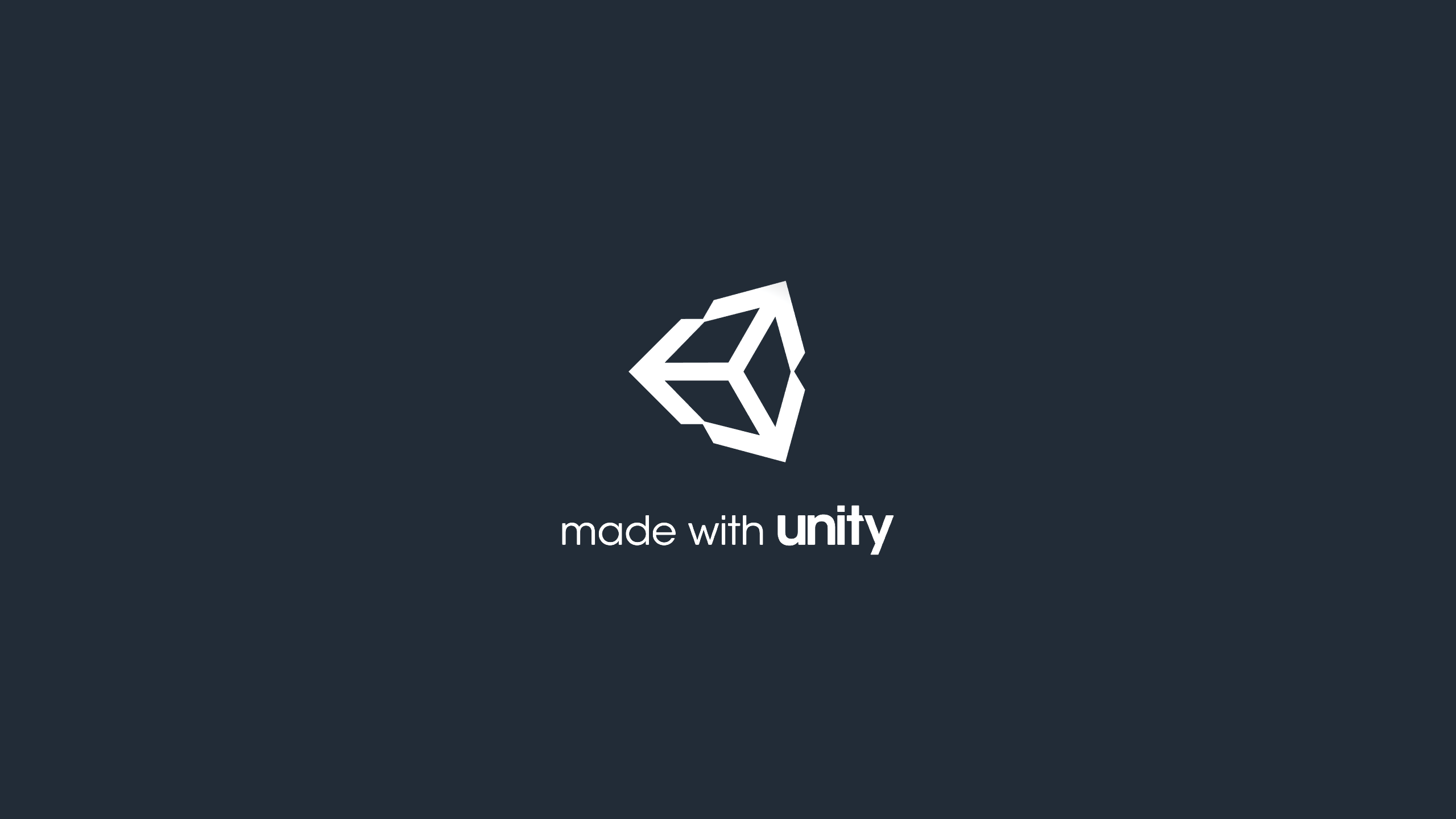 unity how to add web player to build settings