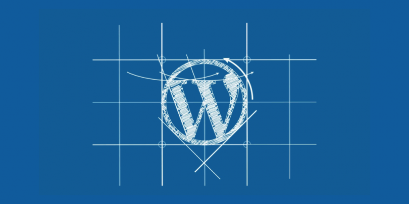 how to add announcement bar wordpress css